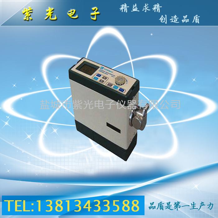 MODEL KD11压电天平式粉尘仪