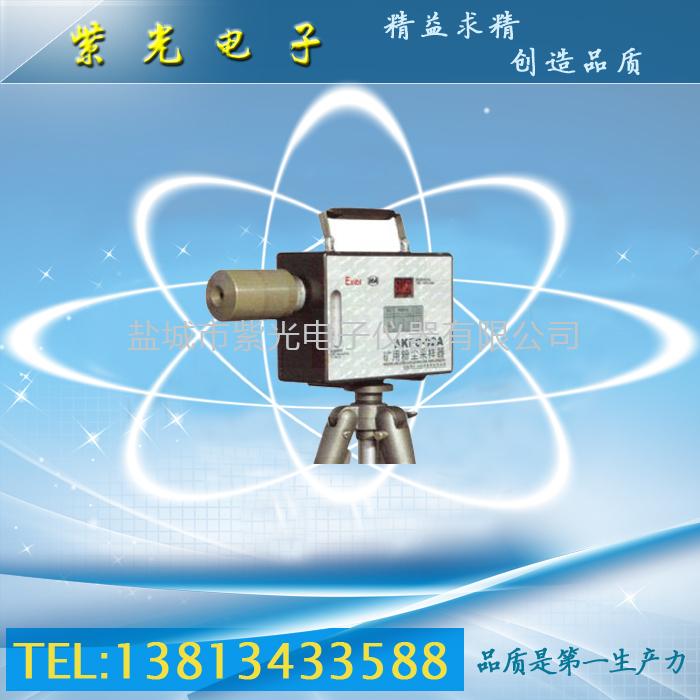 AKFC-92A�茬��绮�灏����峰��
