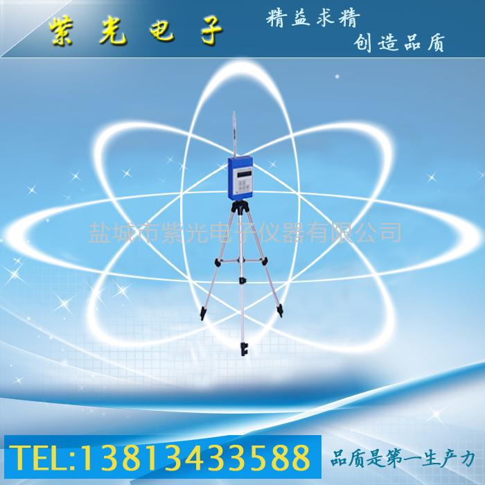 PC-A-1000涓�浣�绌烘����峰��