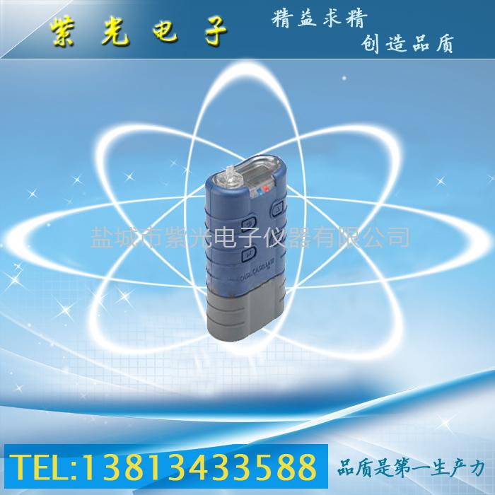 个人空气采样泵TUFF3/TUFF4(标准型、Plus型、Pro型)