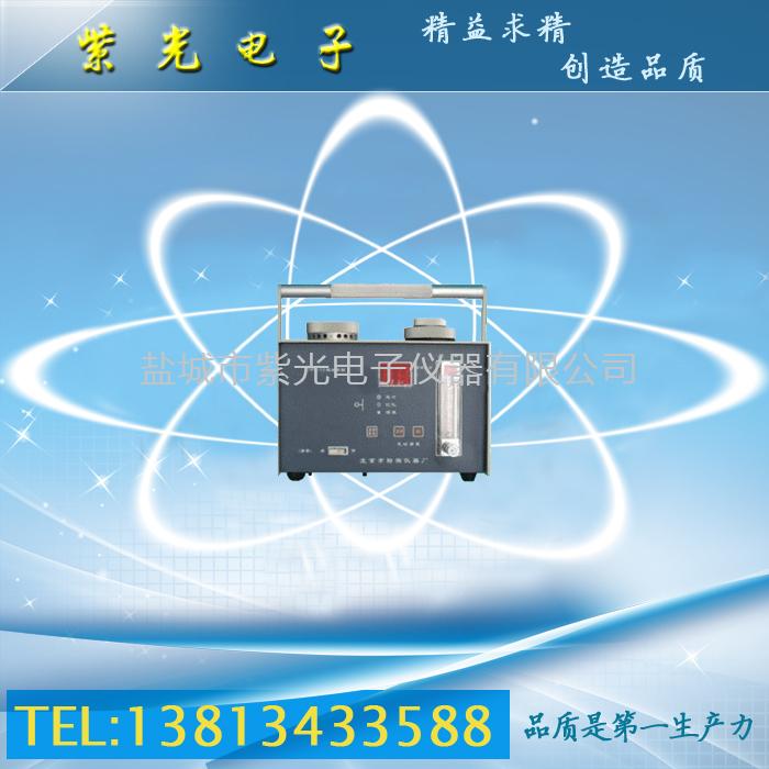 JWL-1A绌烘�寰����╃������峰��