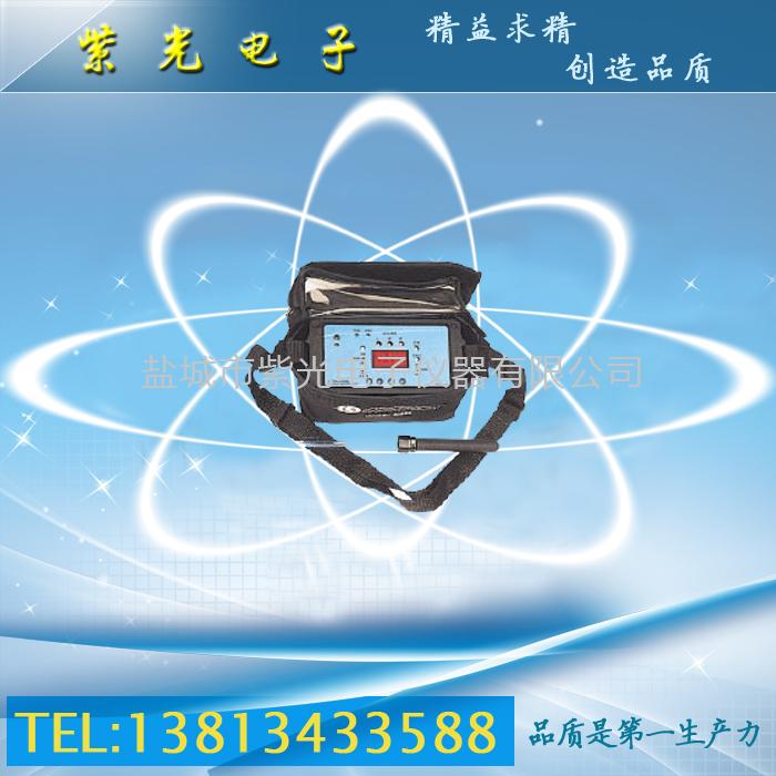 IQ-350便携式单气体检测仪