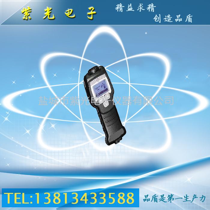 FYW8ChemPro100化学探测器