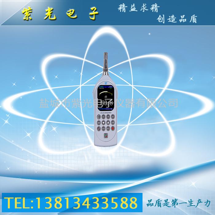 AWA5688��澶����藉0绾ц��