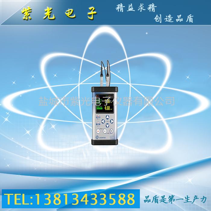 SV106振动检测仪