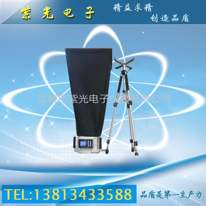 FL-A1型风量仪