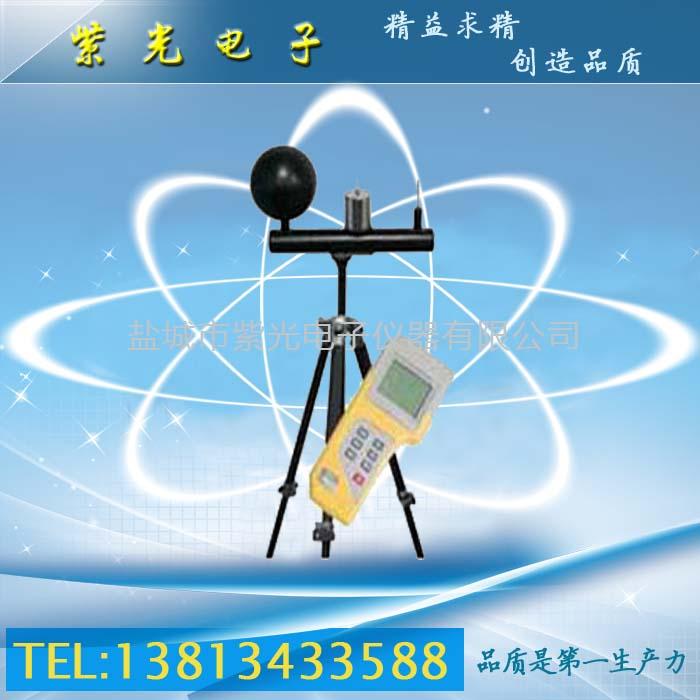 JTR10 WBGT热指数仪