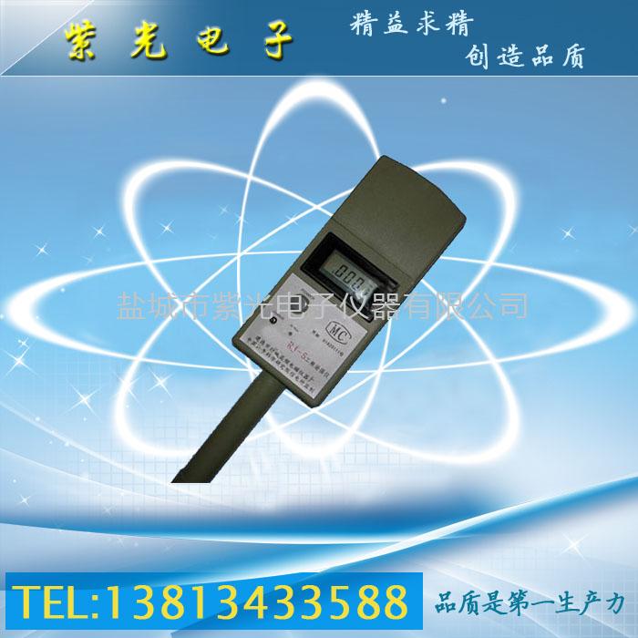 RJ-5工频场强仪