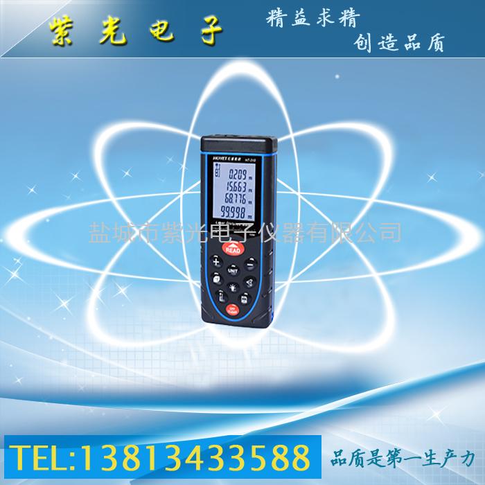 HT-310激光测距仪