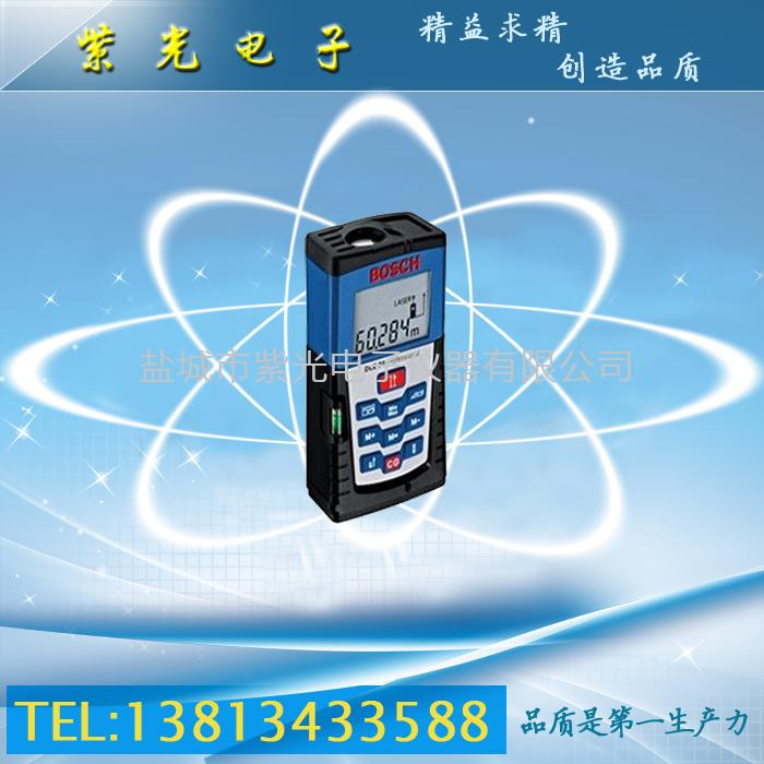 DLE70手持激光测距仪