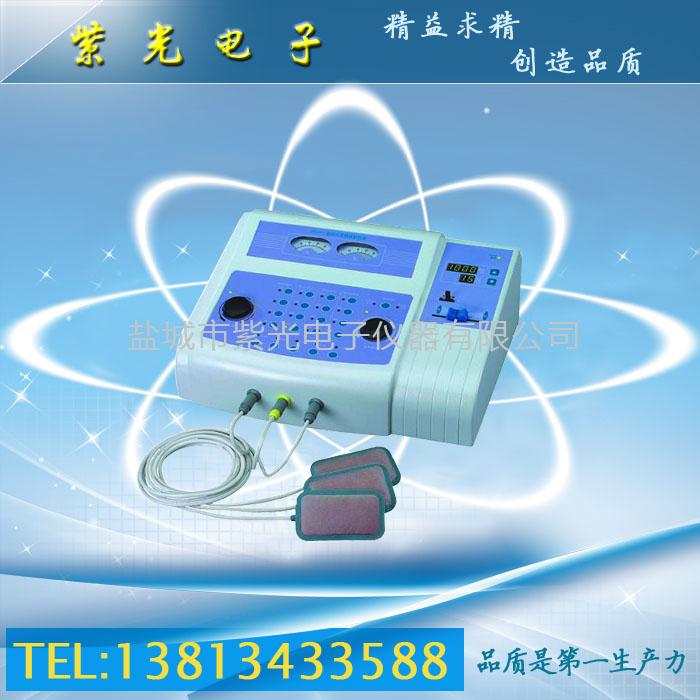 SP-1肺功能检测仪