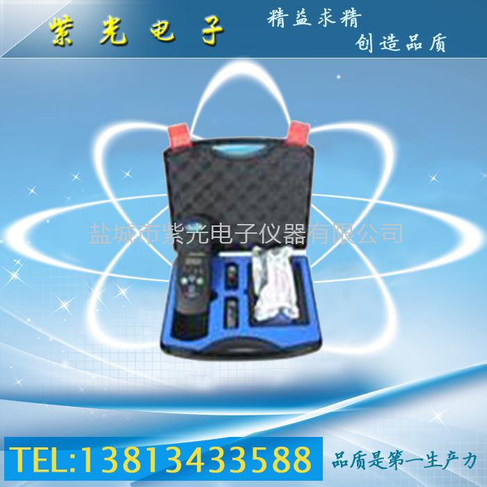 EFY401四合一水质检测仪