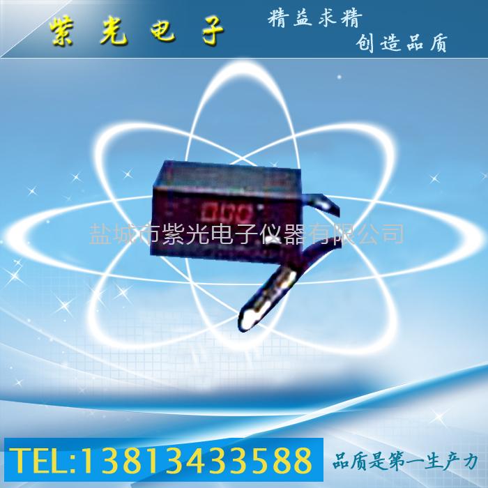 XMT系列水位数字显示控制器控仪
