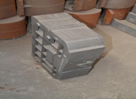 【分享】拖拉机配件厂家带您了解使用与维护蓄电池 拖拉机配件厂家告诉您保温的重要性