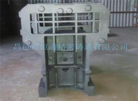 【组图】拖拉机配件厂家为您带来装配技巧 拖拉机配件厂家告诉大家注意保温