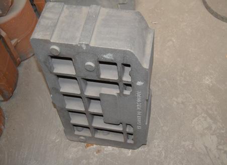 【揭秘】拖拉机配件厂家为您分析装配技巧 拖拉机配件厂家让您知道起动要预热