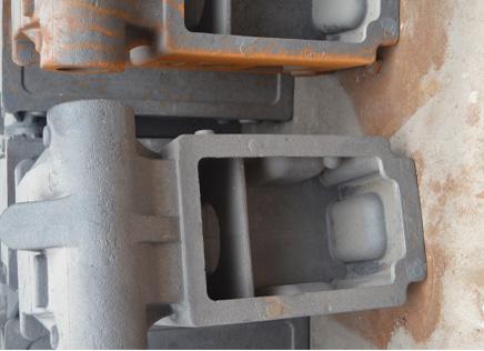 离合器生产企业
