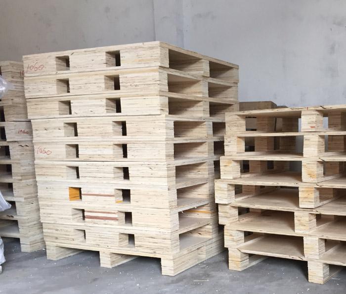 【图文】免熏蒸木托盘价格计算方法有哪些_荆州出口托盘具体要求有哪些