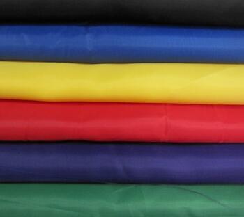 专业彩色条幅制作