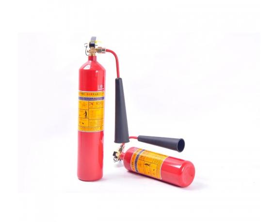 消防器材深圳 胜捷 珠海消防器材装置