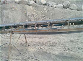 陕西螺旋秤生产制造供应商,潍坊万润,螺旋称重给料机