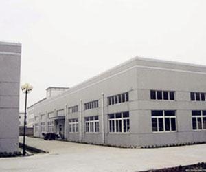 东莞小型厂房租售