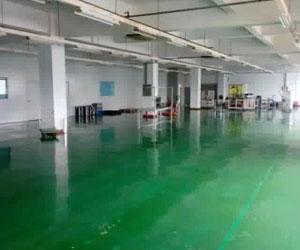 东莞望牛墩厂房租售
