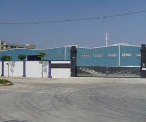 石龙工业园出租