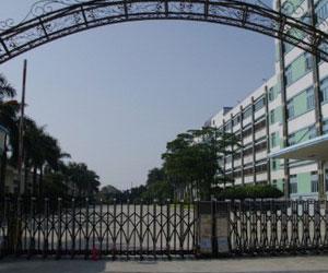 东莞钢结构厂房出租