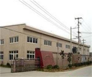 东莞横沥标准单层厂房出租