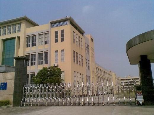 独院5600平方厂房招租