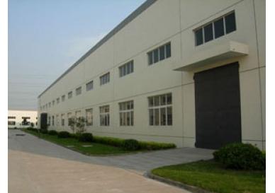 横沥低价单一层厂房出租6300平方