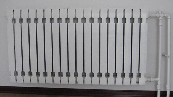 电暖器取暖器