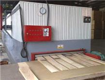 【知识】木材烘干机的特点 提高木材烘干机效率的小窍门