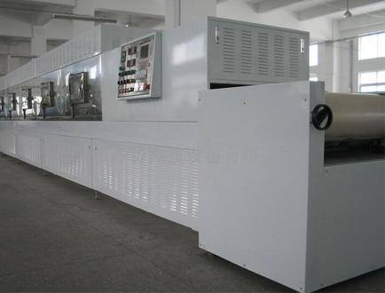 电加热烘干设备