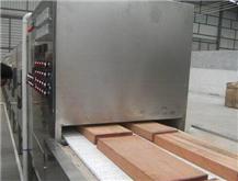 【新闻】木材烘干机选购的原则 木材烘干机如何操作