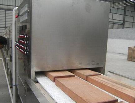 板材烘干机