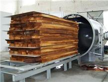 【新闻】木材干燥设备的特点为您介绍 木材干燥设备有哪些选购方法