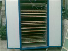 【精华】木材烘干机的特点 木材烘干机的优势