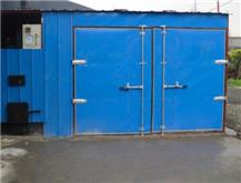 【图】提高木材烘干机效率的小窍门 木材烘干机操作规程