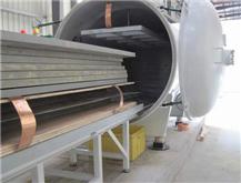 【技巧】木材烘干机的特点有哪些 木材烘干机选购的原则