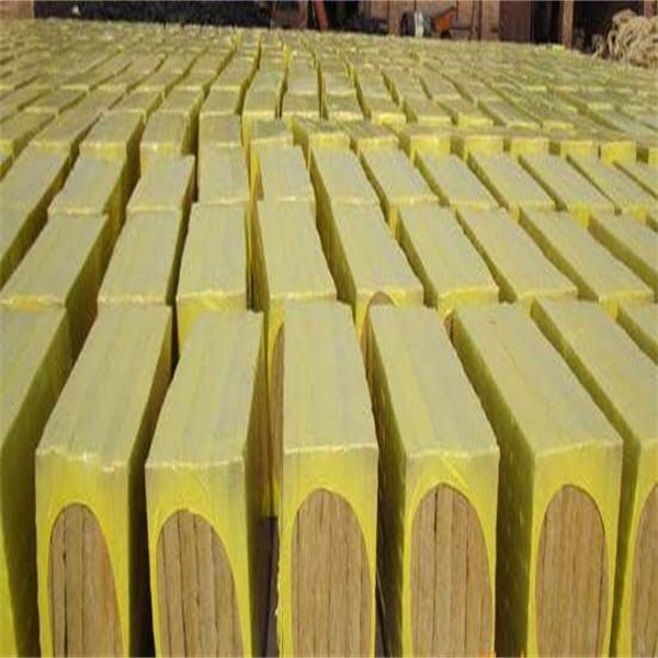 天水岩棉板厂家