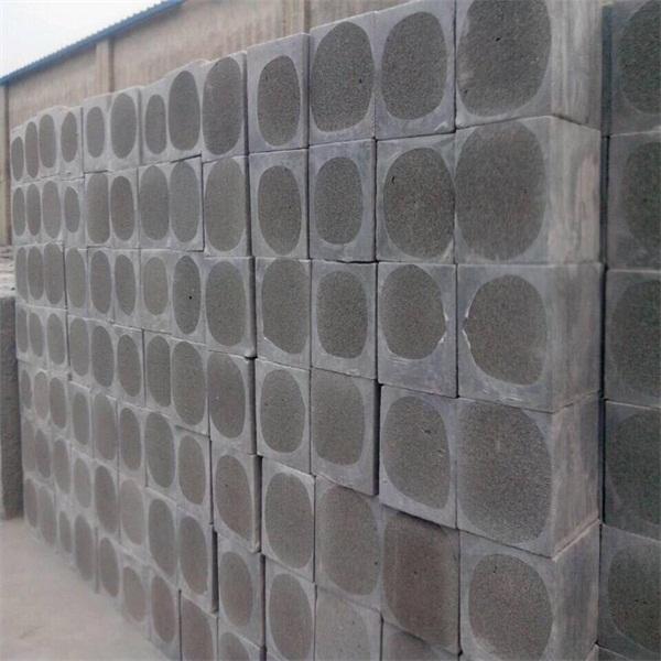天水发泡水泥板厂家