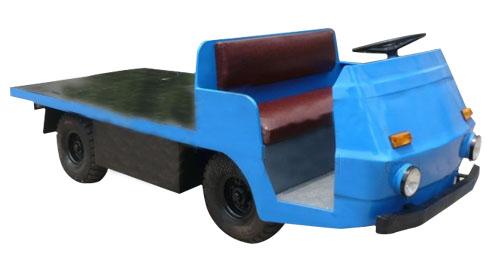 电瓶搬运车采购公司哪家好,建湖大地,电瓶搬运车出厂价格多少钱