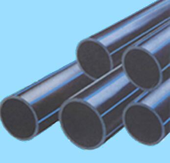 【原创】PVC-U环保给水管是一种具有环保性质的管材 恩施PPR管7种组件介绍