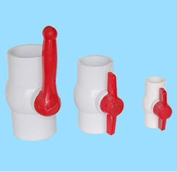 【揭秘】管材行业出售假冒伪劣产品 PVC-U环保给水管是一种具有环保性质的管材