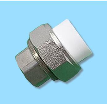 【精华】禁铅对PVC-U管道的影响 环保的建材是塑胶生产的使命