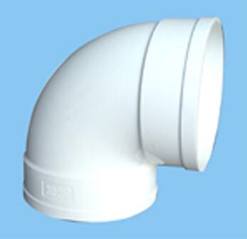【文章】深圳将对国家明令禁止的供水管材进行更新改造 水管道的发展理念
