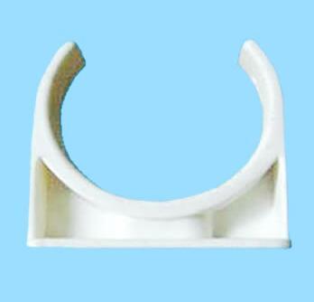 【原创】冲压成形弯头 玻璃钢输水管道,性能优良的输送设备