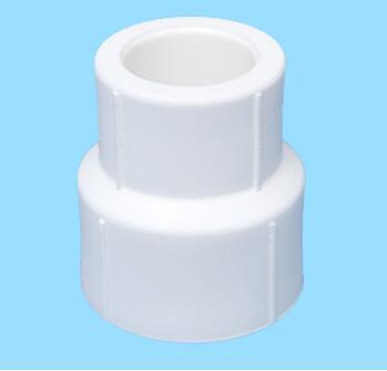 【多图】联塑PPR管厂家档案揭秘PPR管道是如何诞生的 PPR管可以作为地暖管进行使用吗?